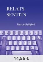 RELATS SENTITS
