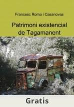 Patrimoni existencial de Tagamanent