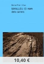 MANLLEU: El nom dels carrers