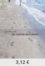 El cami del meu cancer