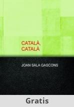 CATALÀ, CATALÀ