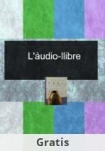 L'àudio-llibre de tercer