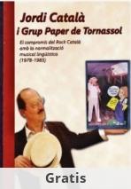 El compromís del Rock Català amb la Normalització Musical Lingüística (1978-1985)