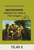 Matagossos
