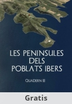 LES PENÌNSULES DELS POBLATS IBERS 3
