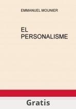 EL PERSONALISME