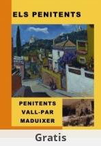 Els Penitents