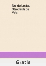 Standards dfer Vela