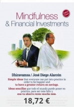 Mindfulness & Financial Investments