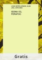 ISONA I EL FERAFOC