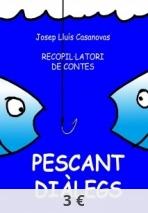 PESCANT DIÀLEGS