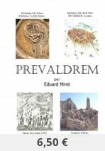 PREVALDREM per Eduard Miret