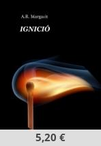 IGNICIÓ