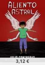 Aliento Astral