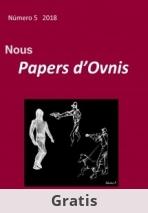 Nous Papers d'Ovnis, número 5