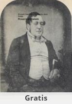 Rossini en català