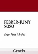 FEBRER-JUNY 2020