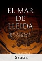EL MAR DE LLEIDA
