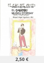 EL CAS DEL MUSEU D'ORSAY