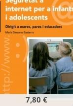Seguretat a Internet per a infants i adolescents