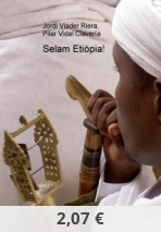Selam Etiòpia!