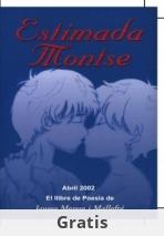 Estimada Montse